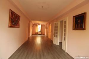 Zona superba, Aleea Modrogan, apartament renovat, garaj 27 mp - imagine 11