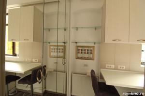 Zona superba, Aleea Modrogan, apartament renovat, garaj 27 mp - imagine 19