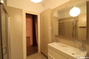 Zona superba, Aleea Modrogan, apartament renovat, garaj 27 mp - imagine 17