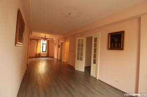 Zona superba, Aleea Modrogan, apartament renovat, garaj 27 mp - imagine 5