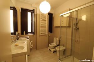 Zona superba, Aleea Modrogan, apartament renovat, garaj 27 mp - imagine 12