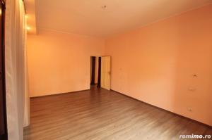 Zona superba, Aleea Modrogan, apartament renovat, garaj 27 mp - imagine 18
