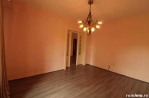 Zona superba, Aleea Modrogan, apartament renovat, garaj 27 mp - imagine 4