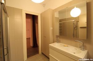 Zona superba, Aleea Modrogan, apartament renovat, garaj 27 mp - imagine 8
