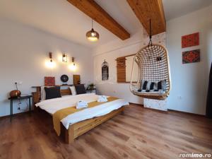 Apartament 2 camere ultrafinisat la cheie Plopilor - imagine 8