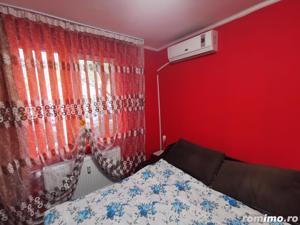 Apartament 2 camere mobilat renovat Crangasi - imagine 2