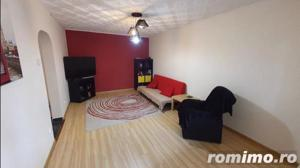 Inchiriere Apartament 2 camere langa Arena Nationala - imagine 1
