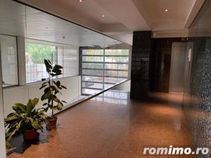 Inchiriez Apartament Luxos 2 camere langa National Arena - imagine 1