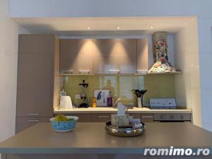 Inchiriez Apartament Luxos 2 camere langa National Arena - imagine 5