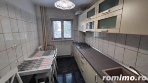 Inchiriere Apartament 2 camere langa Arena Nationala - imagine 5