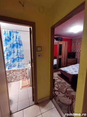 Apartament 2 camere mobilat renovat Crangasi - imagine 1