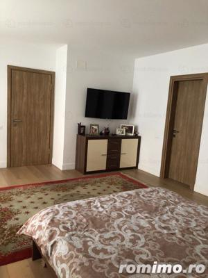 Inchiriez Apartament Luxos 2 camere langa National Arena - imagine 8