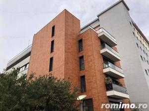 Inchiriez Apartament Luxos 2 camere langa National Arena - imagine 6