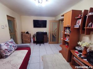 Apartament 2 camere mobilat renovat Crangasi - imagine 5