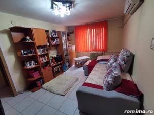Apartament 2 camere mobilat renovat Crangasi - imagine 6