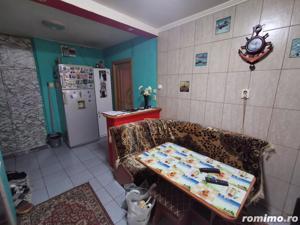 Apartament 2 camere mobilat renovat Crangasi - imagine 8