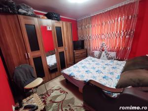 Apartament 2 camere mobilat renovat Crangasi - imagine 3