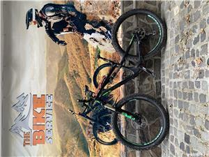 The Bike Service Brasov - imagine 2
