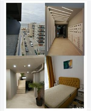 vând apartament  - imagine 4