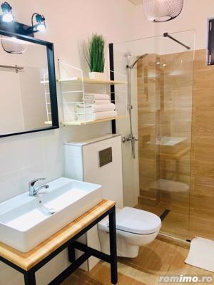 Apartament cu 2 camere, zona Mamaia Nord - imagine 7