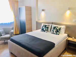 Apartament cu 2 camere, zona Mamaia Nord - imagine 4