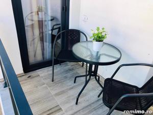 Apartament cu 2 camere, zona Mamaia Nord - imagine 8