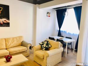 Apartament cu 2 camere, zona Mamaia Nord - imagine 3