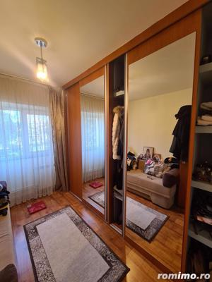 Apartament 4 camere zona CET - imagine 6