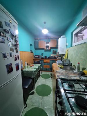 Apartament 4 camere zona CET - imagine 9