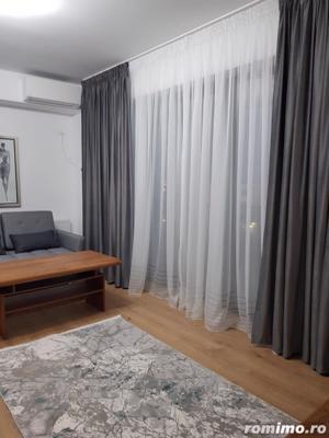 Apartament doua camere de inchiriat Campus Universitar - imagine 12