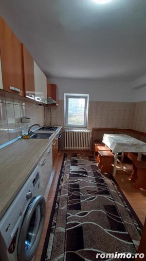 Apartament cu 3 camere, zoma KM5 - imagine 1