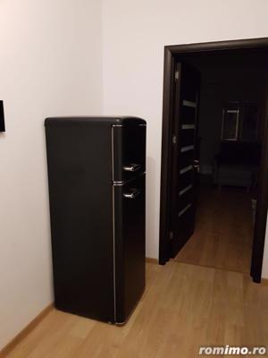 Apartament doua camere de inchiriat Campus Universitar - imagine 7