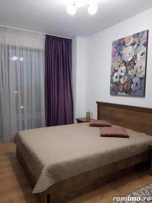 Apartament doua camere de inchiriat Campus Universitar - imagine 1