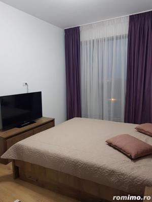 Apartament doua camere de inchiriat Campus Universitar - imagine 2