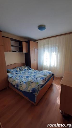 Apartament cu 3 camere, zoma KM5 - imagine 2
