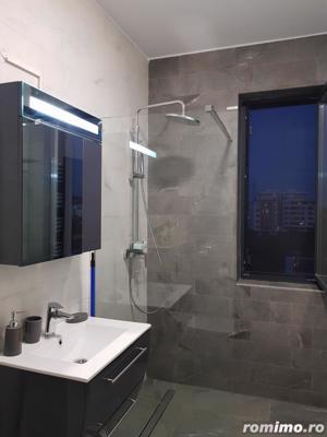 Apartament doua camere de inchiriat Campus Universitar - imagine 4