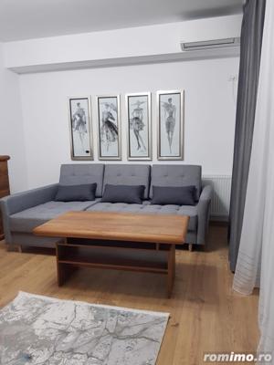 Apartament doua camere de inchiriat Campus Universitar - imagine 3