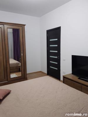 Apartament doua camere de inchiriat Campus Universitar - imagine 11