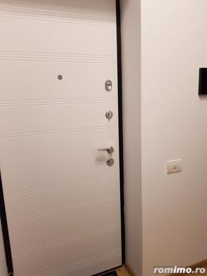 Apartament doua camere de inchiriat Campus Universitar - imagine 8