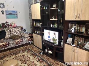 Apartament 2 camere zona Trocadero - imagine 2