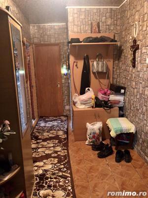 Apartament 2 camere zona Trocadero - imagine 8