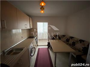 Apartament cu 2 camere spre vanzare in cartierul Zorilor! - imagine 5