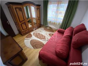 Apartament cu 2 camere spre vanzare in cartierul Zorilor! - imagine 4