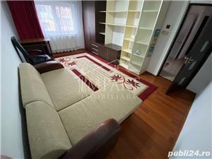 Apartament cu 2 camere spre vanzare in cartierul Zorilor! - imagine 2