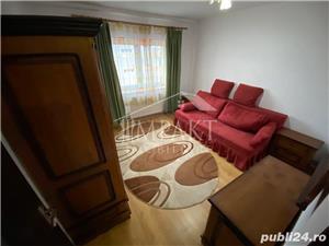 Apartament cu 2 camere spre vanzare in cartierul Zorilor! - imagine 3