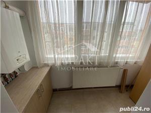 Apartament cu 2 camere spre vanzare in cartierul Zorilor! - imagine 7