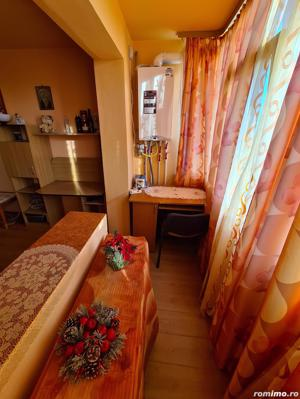Apartament 2 Camere, Decomandat 54mp, Panorama, Zona Km 4-5 - imagine 6