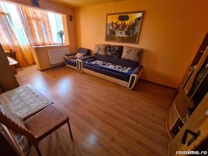 Apartament 2 Camere, Decomandat 54mp, Panorama, Zona Km 4-5 - imagine 9