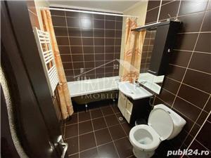 Apartament cu 2 camere spre vanzare in cartierul Zorilor! - imagine 8