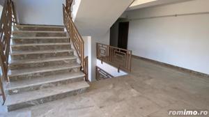 Studio de inchiriat in centrul statiunii Mamaia - imagine 15
